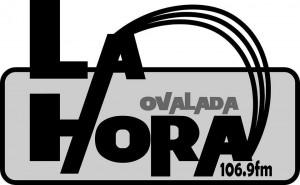 La-hora-ovalada-300x185