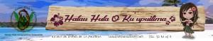 Logo-Halai-Hula-300x59