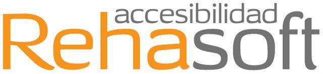 Rehasoft-Accesibilidad