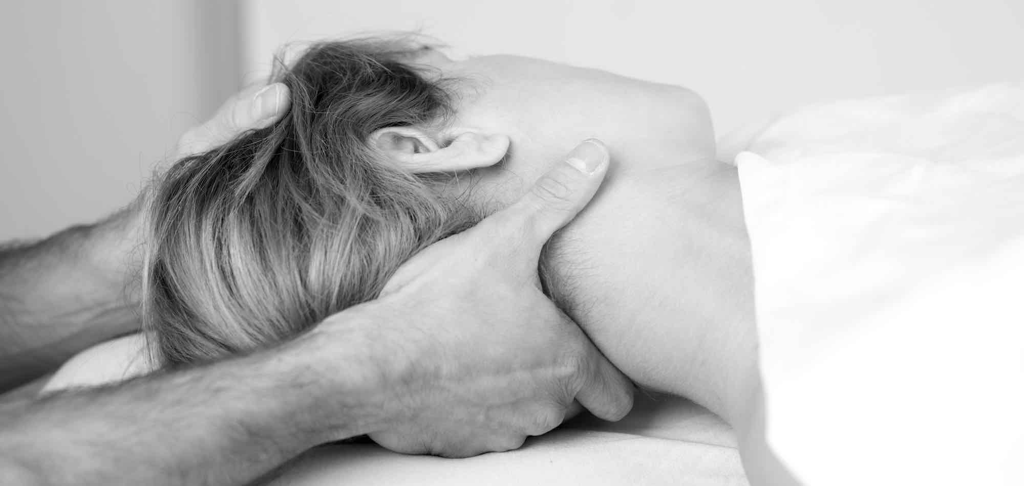 fisioterapeuta-barcelona