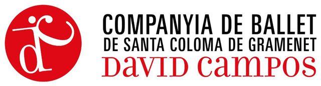 logo-David-Campos
