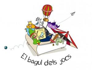 logo-bagul-300x231