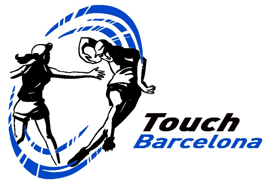 logo-touch-rugby-barcelona