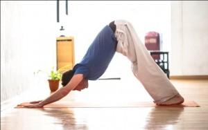 yoga-barcelona-clot