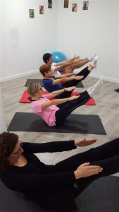 yoga-fisiocat